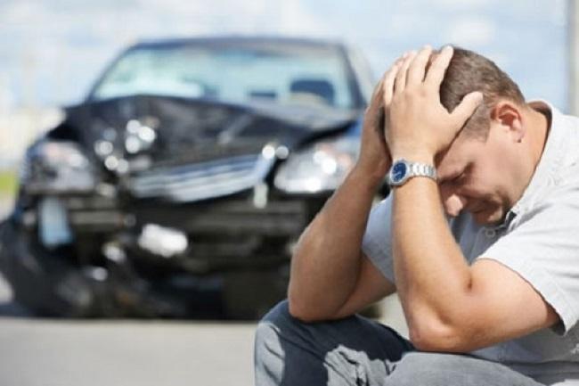 Auto Insurance Risk