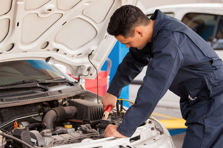 How Can a Mechanic Help Your Car – Top Related Car | Reviews