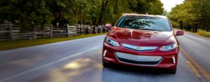 Should You Buy a Car that has Travelled 100000 miles